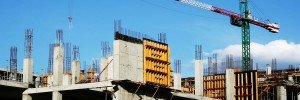 bouwsector 1200x400