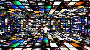 socialmediavideomarketing